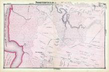 Section 005 - Northfield, Staten Island and Richmond County 1874