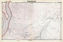 Section 010 - Northfield, Staten Island and Richmond County 1874