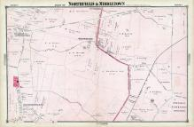 Section 011 - Northfield and Middletown, Staten Island and Richmond County 1874