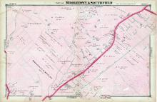 Section 016 - Middletown and Southfield, Staten Island and Richmond County 1874