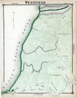 Section 018 - Westfield, Staten Island and Richmond County 1874
