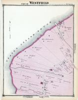 Section 022 - Westfield, Staten Island and Richmond County 1874
