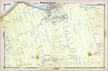 Section 023 - Westfield, Staten Island and Richmond County 1874