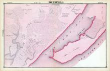 Section 026 - Southfield, Staten Island and Richmond County 1874
