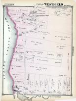 Section 027 - Westfield, Staten Island and Richmond County 1874