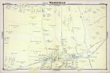 Section 028 - Westfield, Staten Island and Richmond County 1874