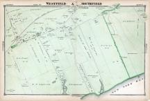 Section 029 - Westfield and Southfield, Staten Island and Richmond County 1874
