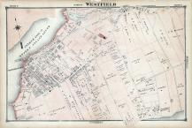 Section 031 - Westfield, Staten Island and Richmond County 1874