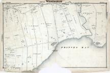 Section 032 - Westfield, Staten Island and Richmond County 1874