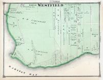 Westfield, Staten Island and Richmond County 1874