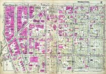 Plate 002, Syracuse and Suburbs 1924