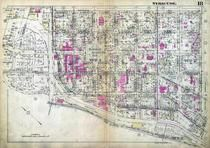 Plate 018, Syracuse and Suburbs 1924