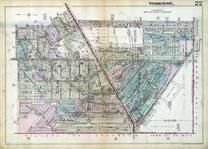 Plate 022, Syracuse and Suburbs 1924