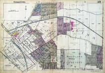 Plate 035, Syracuse and Suburbs 1924
