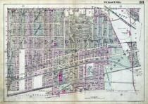 Plate 038, Syracuse and Suburbs 1924