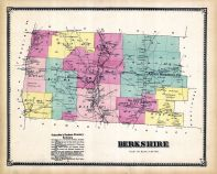 Berkshire, Tioga County 1869