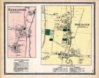 Spencer 002, Berkshire, Tioga County 1869