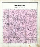 Auglaize, Allen County 1880
