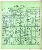Andover, Ashtabula County 1905