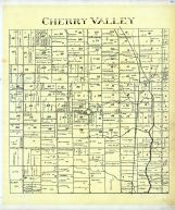 Cherry Valley, Ashtabula County 1905