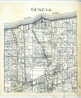 Geneva, Ashtabula County 1905