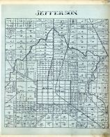 Jefferson, Ashtabula County 1905