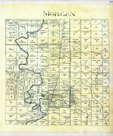 Morgan, Ashtabula County 1905