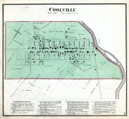 Coolville, Athens County 1875