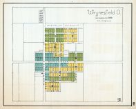 Waynesfield, O, Auglaize County 1898
