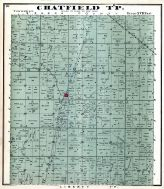 Chatfield, Richville, Crawford County 1873