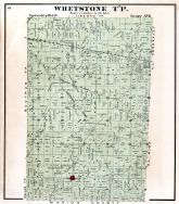 Whetstone, Winchester, Crawford County 1873