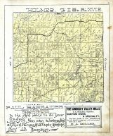 Holmes Township, Crawford County 1894
