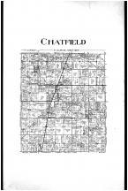 Chatfield Township, Crawford County 1912
