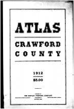 Crawford County 1912