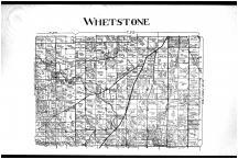 Whetstone Township, Bucyrus City, New Winchester, N. Robinson, New Winchester, Crawford County 1912
