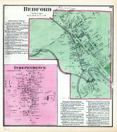 Bedford, Independence, Cuyahoga County 1874