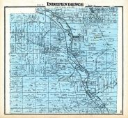 Independence, Cuyahoga County 1874