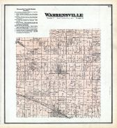 Warrensville, Cuyahoga County 1874