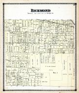 Richmond, Huron County 1873