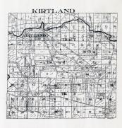 Kirtland Township, Lake County 192x