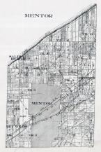 Mentor Township, Sallida Beach, Heisley, Reynolds, Lake County 192x