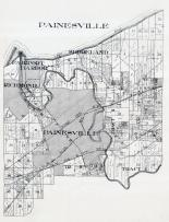 Painesville Township, Shoreland, Fairport Harbor, Richmond, Lake County 192x