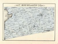 Richland, Logan County 1875