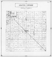 Grafton Township, Lorain County 1912