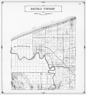 Sheffield Township, Lorain City, Lorain County 1912