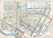 Mahoning County 1899 - 1900 Ohio Historical Atlas on map of downtown youngstown ny, map of cleveland ohio, map of youngstown area, map of youngstown ohio streets, city of youngstown, map of ohio and pennsylvania, map of downtown youngstown ohio, map of youngstown oh, map of cleveland suburbs,
