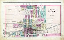 Marion - North, Marion County 1878