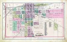Marion - South, Marion County 1878