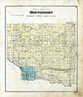 Montgomery Township, Marion County 1878