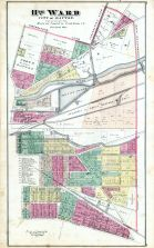 Dayton - City, Ward 011, Montgomery County 1875